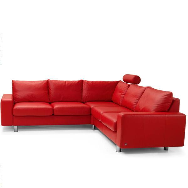 inclinable 10 canap s rouges qui nous font de l 39 oeil journal des femmes. Black Bedroom Furniture Sets. Home Design Ideas