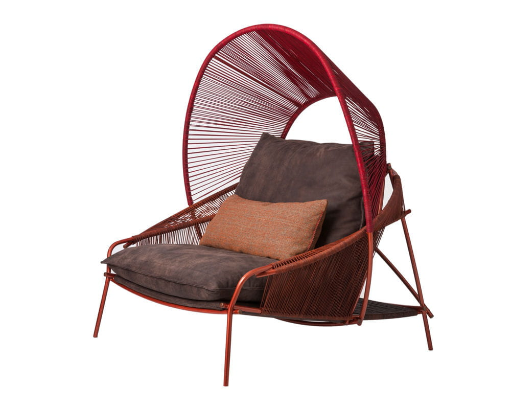 Voyager depuis son fauteuil journal des femmes - Fauteuil roche bobois prix ...
