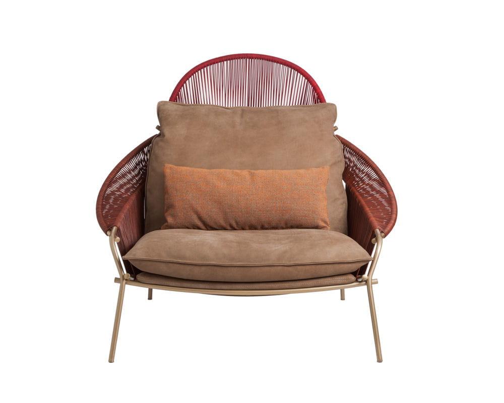 voyager depuis son fauteuil journal des femmes. Black Bedroom Furniture Sets. Home Design Ideas