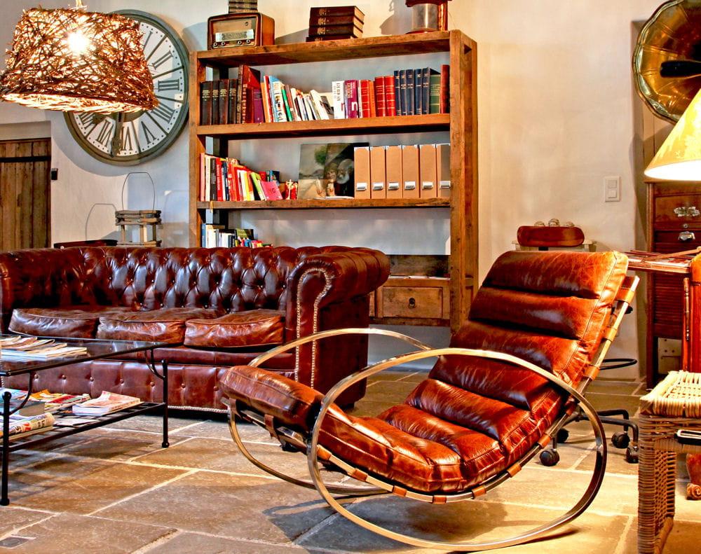 d nicher les bons plans. Black Bedroom Furniture Sets. Home Design Ideas