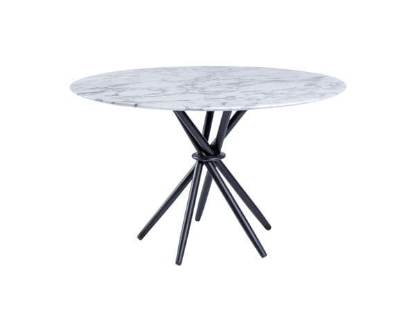 Table stix the conran shop la table en marbre noble - Table basse conran shop ...