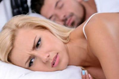 Sexe : Faut-il mentir pour coucher ? meltyStyle