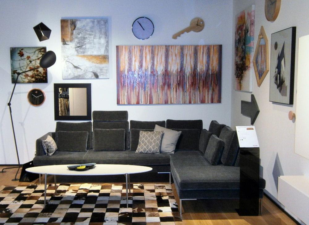 boconcept ouvre lille journal des femmes. Black Bedroom Furniture Sets. Home Design Ideas