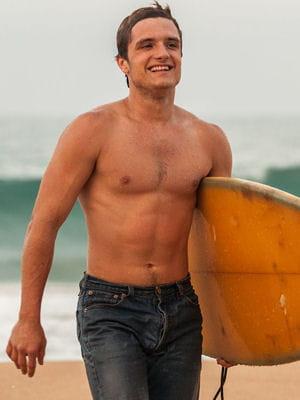 josh surf