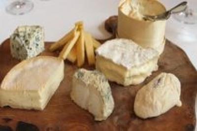 Comment conserver la fra cheur du fromage journal des - Comment conserver des carottes du jardin ...