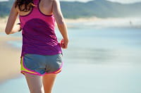bougez-vous, faites du sport, profitez de vos loisirs et de la nature...