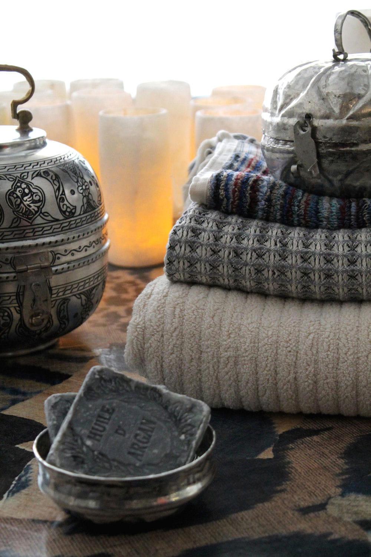 L 39 expo ottomane ensoleille la capitale journal des femmes for Caravane chambre 19 shopping