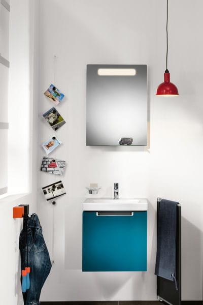 tuyaux chauffe eau electrique sauter leroy merlin marque. Black Bedroom Furniture Sets. Home Design Ideas