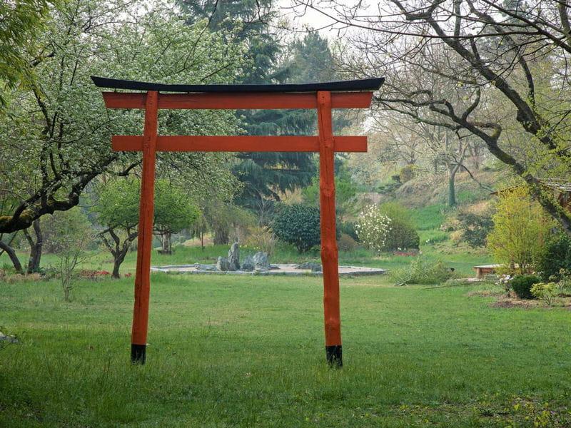 art et culture 2 le jardin japonais un espace de po sie l 39 art du jardin zen frawsy. Black Bedroom Furniture Sets. Home Design Ideas
