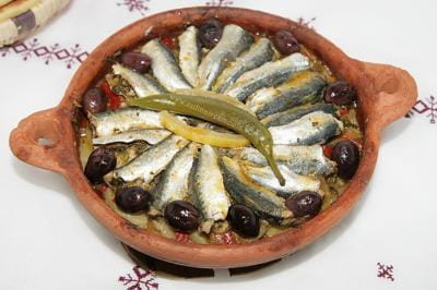Comment viter que les sardines accrochent au barbecue - Que faire au barbecue original ...