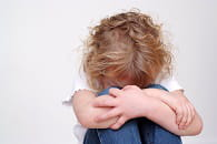 les conséquences psychologiques sont majeures et peuvent perdurer jusqu'à l'âge