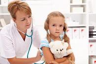 il est préférable de consulter un médecin avant de s'adresser directement aux