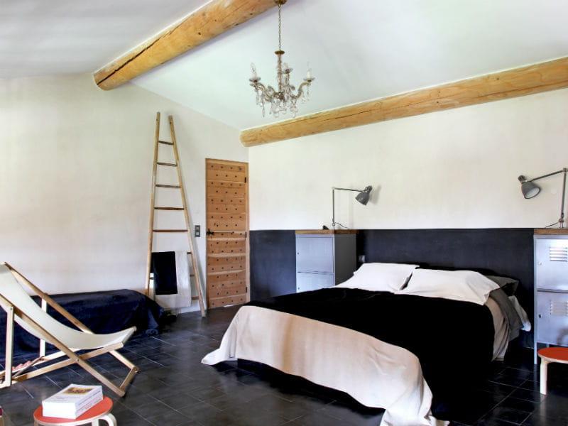 une chambre d 39 amis bord de mer chambre d 39 amis des id es et conseils pour la d corer. Black Bedroom Furniture Sets. Home Design Ideas