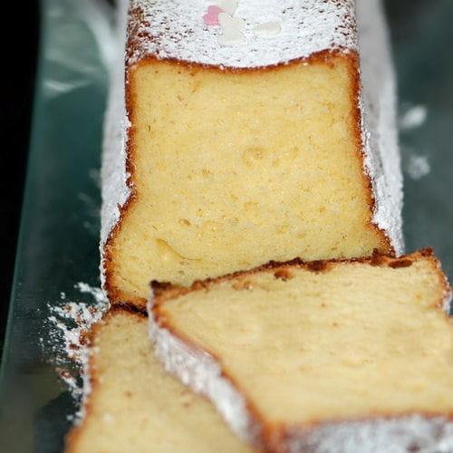 cake au lait concentr 233 sucr 233 65 recettes de cakes sucr 233 s pour la rentr 233 e journal des femmes