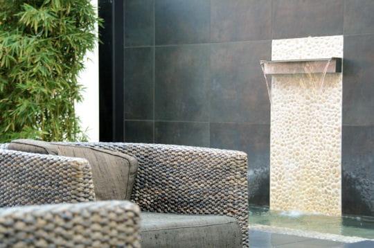 ambiance zen art et design au new hotel of marseille journal des femmes. Black Bedroom Furniture Sets. Home Design Ideas