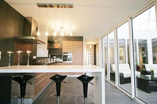 bar maison. Black Bedroom Furniture Sets. Home Design Ideas