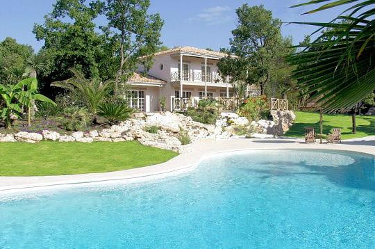 propose aux propriétaires de piscines dappliquer sur leurs piscines ...
