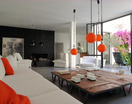 la casa honor nouvelle adresse tr s tendance marseille version d co journal des femmes. Black Bedroom Furniture Sets. Home Design Ideas