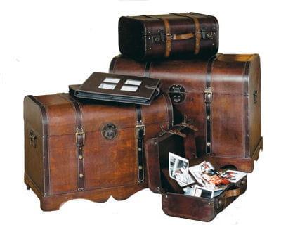 http://deco.journaldesfemmes.com/interieur/selection/10-malles-pour-un-esprit-voyage/image/malle-tradition-317851.jpg