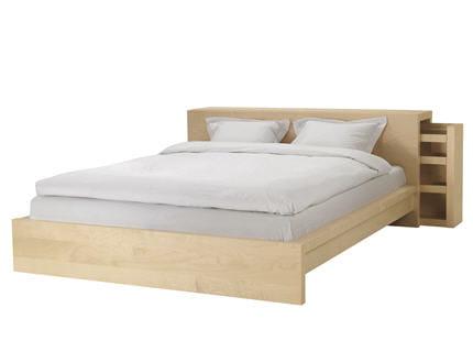 pour de douces nuits une d co petit prix journal des femmes. Black Bedroom Furniture Sets. Home Design Ideas
