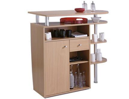 Cuisine dessin alinea table bar cuisine and cuisine dessins - Deco a petit prix ...