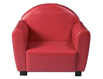 table rabattable cuisine paris chaise de bureau massante. Black Bedroom Furniture Sets. Home Design Ideas