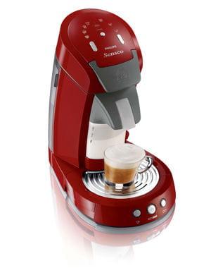 LE PERE NOEL EST PASSE  dans ANIMAUX cafetiere-senseo-latte-philips-339553