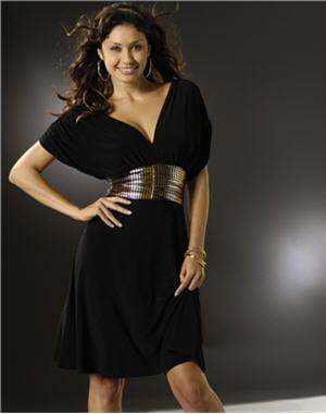 robe-noire-bonprix-352904