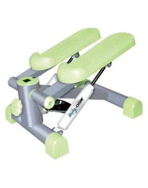 10 appareils de musculation 10 appareils de musculation. Black Bedroom Furniture Sets. Home Design Ideas