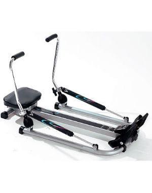 10 appareils de musculation complet. Black Bedroom Furniture Sets. Home Design Ideas