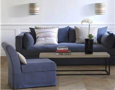 chaque objet est quelque chose dont j 39 ai envie pour chez moi. Black Bedroom Furniture Sets. Home Design Ideas