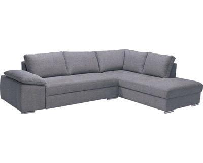 canapé lit conforama