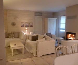 pose lambris pvc vissage dijon simulation cout construction maison individuelle entreprise xlmref. Black Bedroom Furniture Sets. Home Design Ideas
