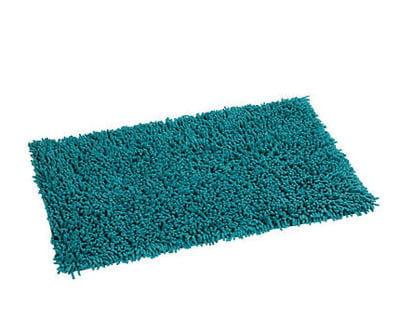 Un Tapis Couleur Bleu