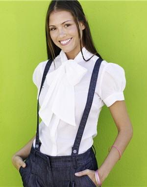 http://www.journaldesfemmes.com/mode/chemise-femme/shopping/des-petits-hauts-pour-le-printemps/image/chemisier-blanc-gemo-408527.jpg