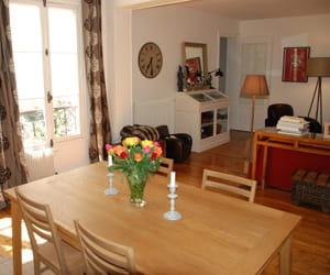un ensemble d contract et personnel la maison de st phanie journal des femmes. Black Bedroom Furniture Sets. Home Design Ideas