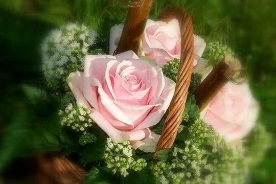 http://www.journaldesfemmes.com/jardin/fleur/photo/les-bouquets-de-fleurs/image/bouquet-roses-418925.jpg