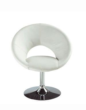 bien dans sa bulle 20 meubles moins de 150 euros journal des femmes. Black Bedroom Furniture Sets. Home Design Ideas