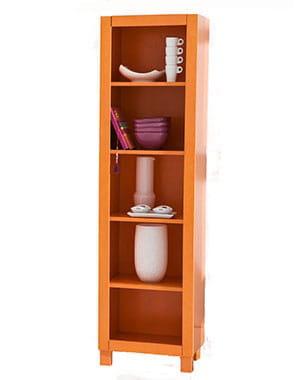 5 cases color es 20 meubles moins de 150 euros for La maison de valerie meubles