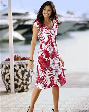 fleurie de jolies robes a moins de 50 euros journal With affiche chambre bébé avec bon prix robe fleurie