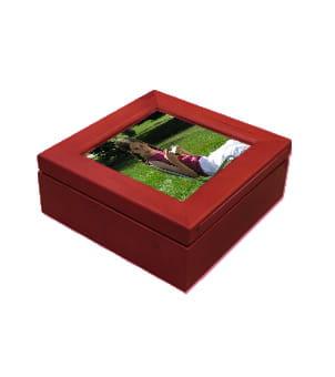 bo te bijoux cadeaux pour la f te des m res journal des femmes. Black Bedroom Furniture Sets. Home Design Ideas