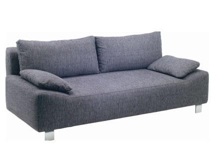 Canapé Conforama Avis