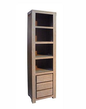 version fine 15 biblioth ques pour un salon litt raire journal des femmes. Black Bedroom Furniture Sets. Home Design Ideas
