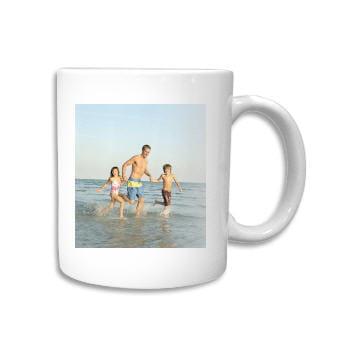 mug personnalisable cadeau pour la f te des p res. Black Bedroom Furniture Sets. Home Design Ideas
