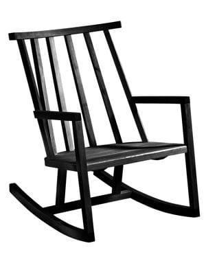 Blog de lesfansdedetente : le blog 100% d�tente , Un espace d�tente sans meuble...ce n'est pas un espace d�tente !