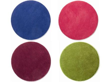 ikea tapis chambre fille tapis color ikea le rose et noir - Tapis Color Ikea
