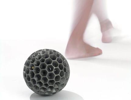 lutter contre la pollution sonore. Black Bedroom Furniture Sets. Home Design Ideas