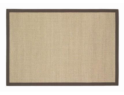 un sol harmonieux tendance japonaise journal des femmes. Black Bedroom Furniture Sets. Home Design Ideas