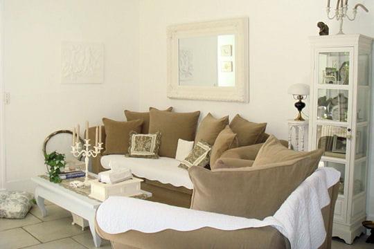 la maison de sophie votez pour votre maison de pr f r e journal des femmes. Black Bedroom Furniture Sets. Home Design Ideas