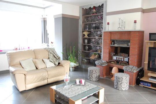 la maison de st phanie votez pour votre maison de pr f r e journal des femmes. Black Bedroom Furniture Sets. Home Design Ideas